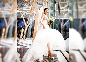 destination wedding planner dubai