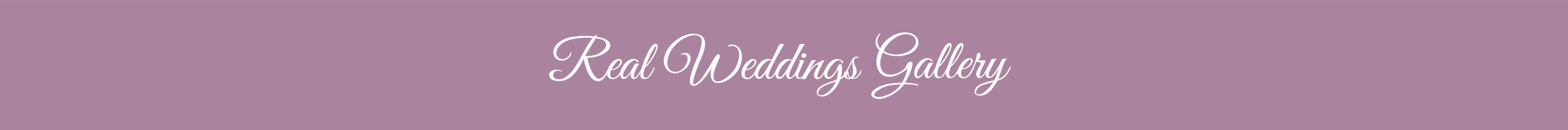 wedding planner dubai
